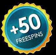 gala free spins