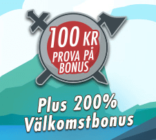 jackpotjoy gratisbonus