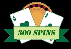 Paf free spins bonus