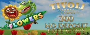 spela Tivoli gratis