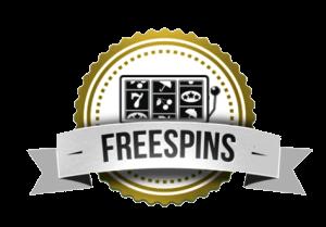 Margarine free spins