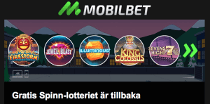 spela på mobilbet casino