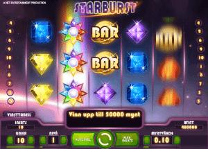 spela på jackpotjoy