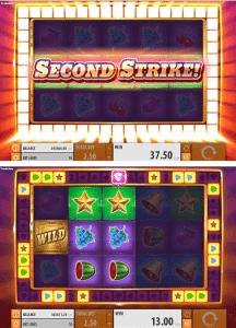 igame casino bonus