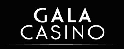 Gala Casino Logga
