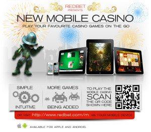 casino_mobile.938x821__en