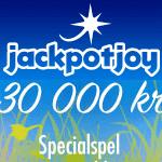 casino jackpotjoy