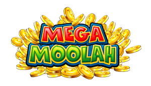 casinostugan online casino