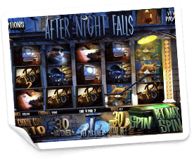 After-Night-Falls-slot