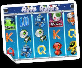 Alien-Robots-slot