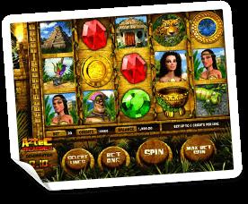 Aztec-Treasures-slot
