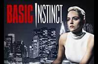 basic instinct spelautomat
