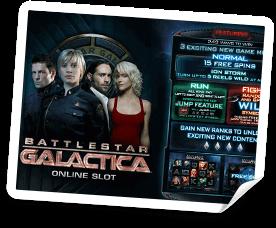Battlestar-Galactica-bonus