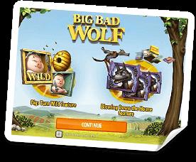 Big-Bad-Wolf-bonus