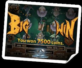 Boom-Brothers-bonus