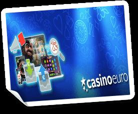casineuro online casino