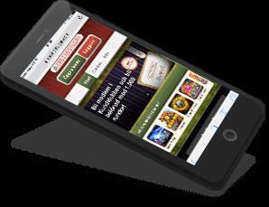 casinostugan mobilapp