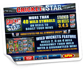 Cricket-Star-paytable