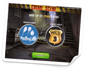 Crime-Scene-bonus2