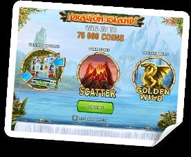 Dragon-Island-bonus