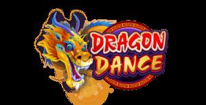 Spela dragon dance spelautomat