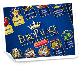 europalace online casino