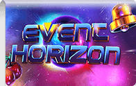 Event Horizon Logga