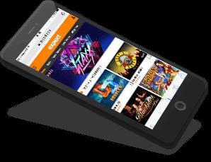 expekt mobil app