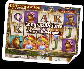 Goldilocks-and-the-Wild-Bears-bonus