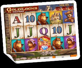 Goldilocks-and-the-wild-Bears-slot