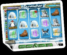 Icy-Wonders-slot