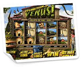 It-came-from-venus-slot