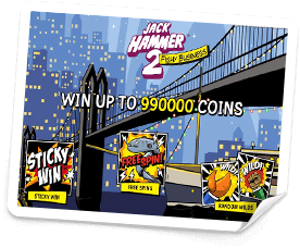 Jack-Hammer-2-bonus