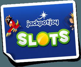 jackpotjoy online casino