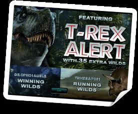 Jurassic-Park-bonus