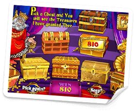 King-Cashalot-bonus