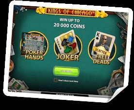 Kings-of-Chicago-bonus