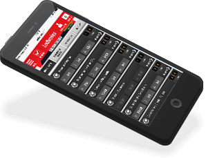 ladbrokes mobilapp
