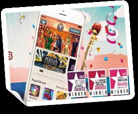 leovegas online casino