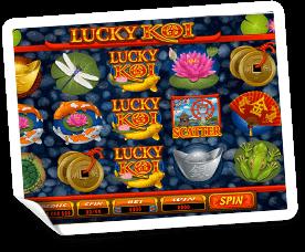 Lucky-Koi-slot