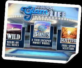 Mega-Glam-Life-bonus