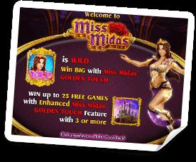 Miss-Midas-bonus