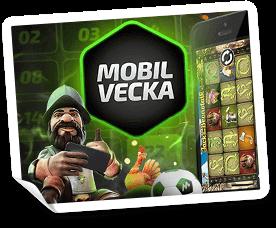 mobilbet online casino