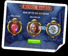 Mythic-Maiden-bonus