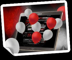 nextcasino online casino