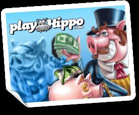 playhippo online casino