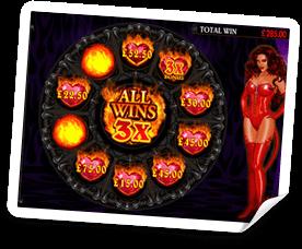 Red-Hot-Devil-bonus