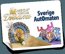 sverige automaten online casino
