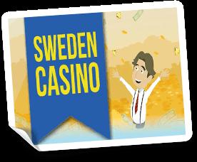 swedencasino online casino