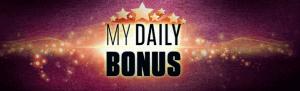 free spins på ladbrokes casino